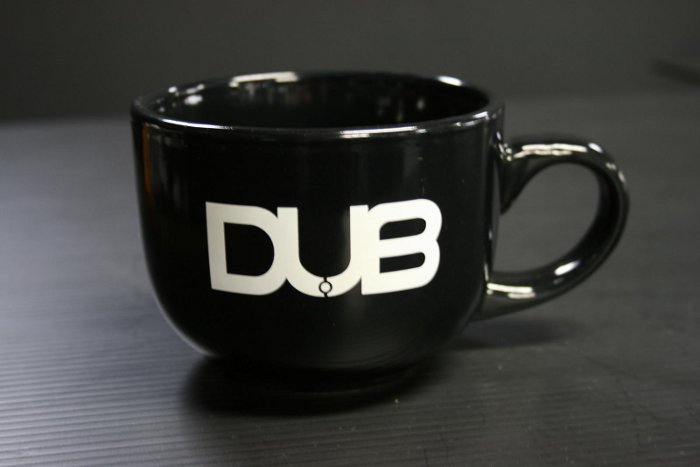 DUB036