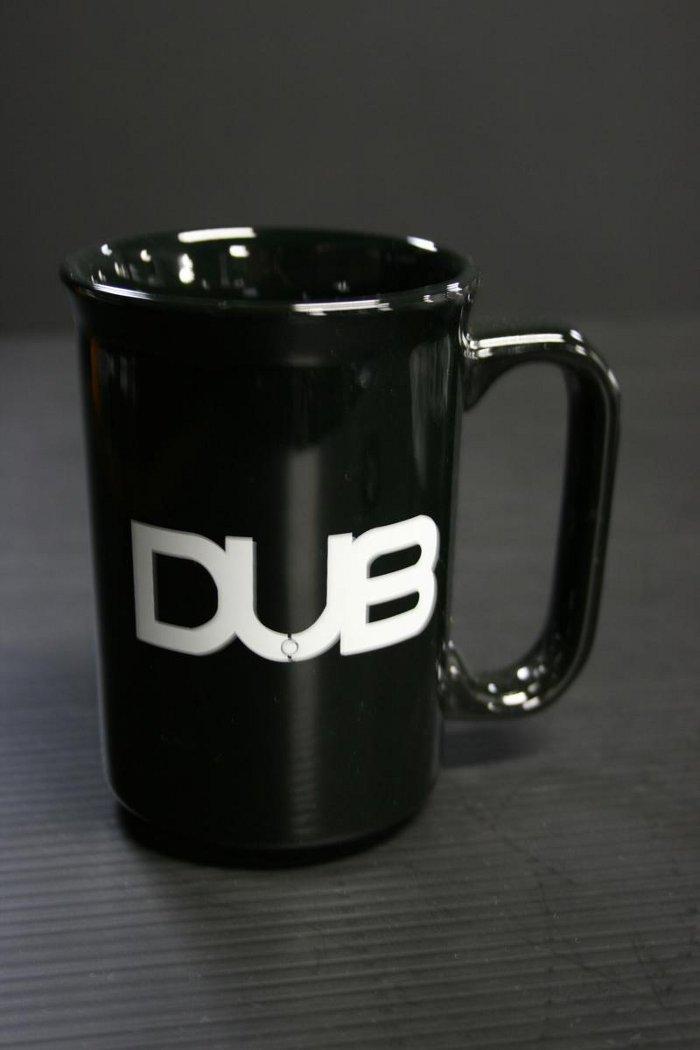 DUB037