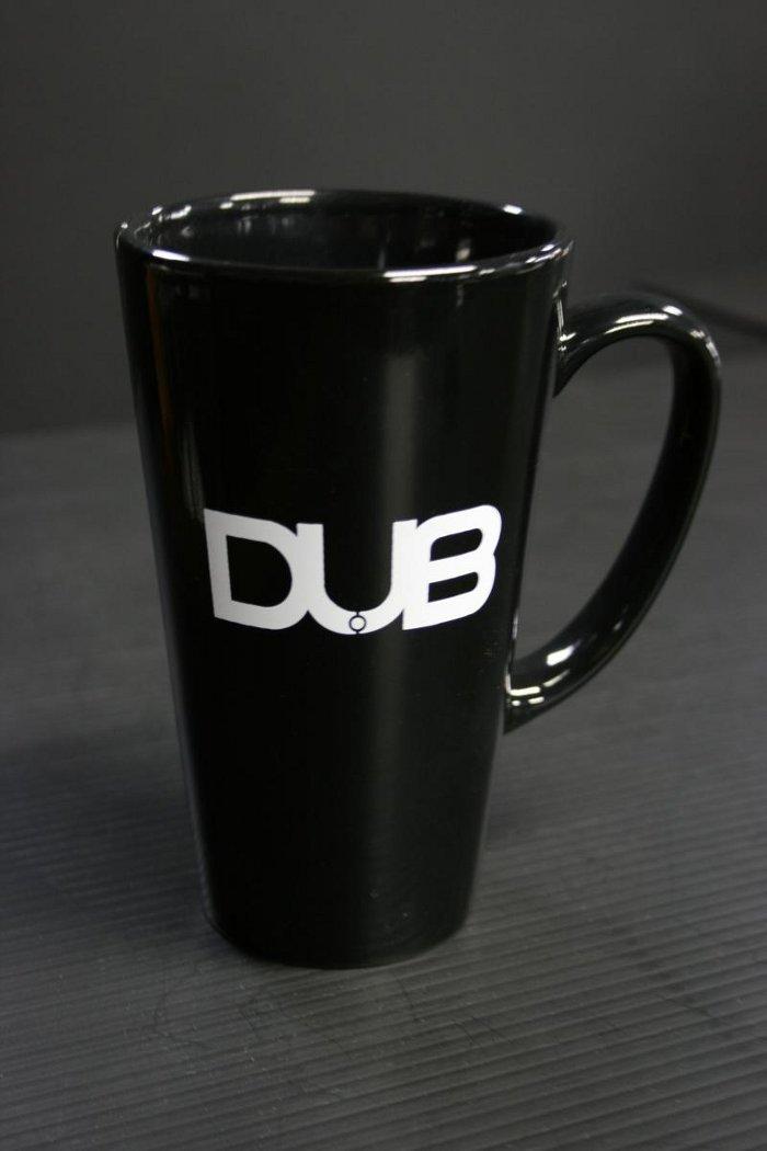 DUB038