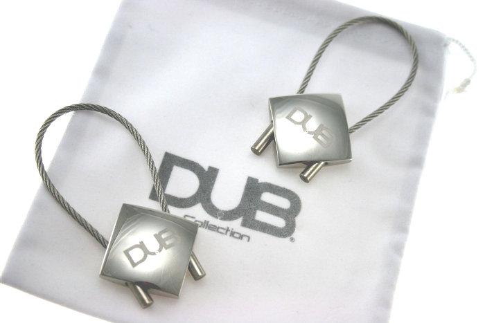 DUB039