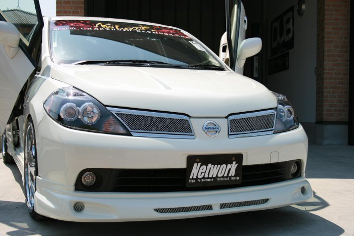 OTH006