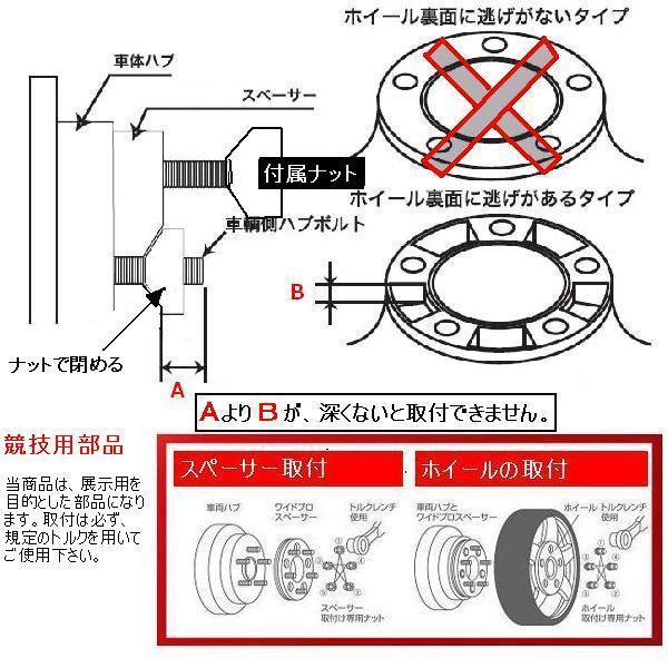 adapter-w