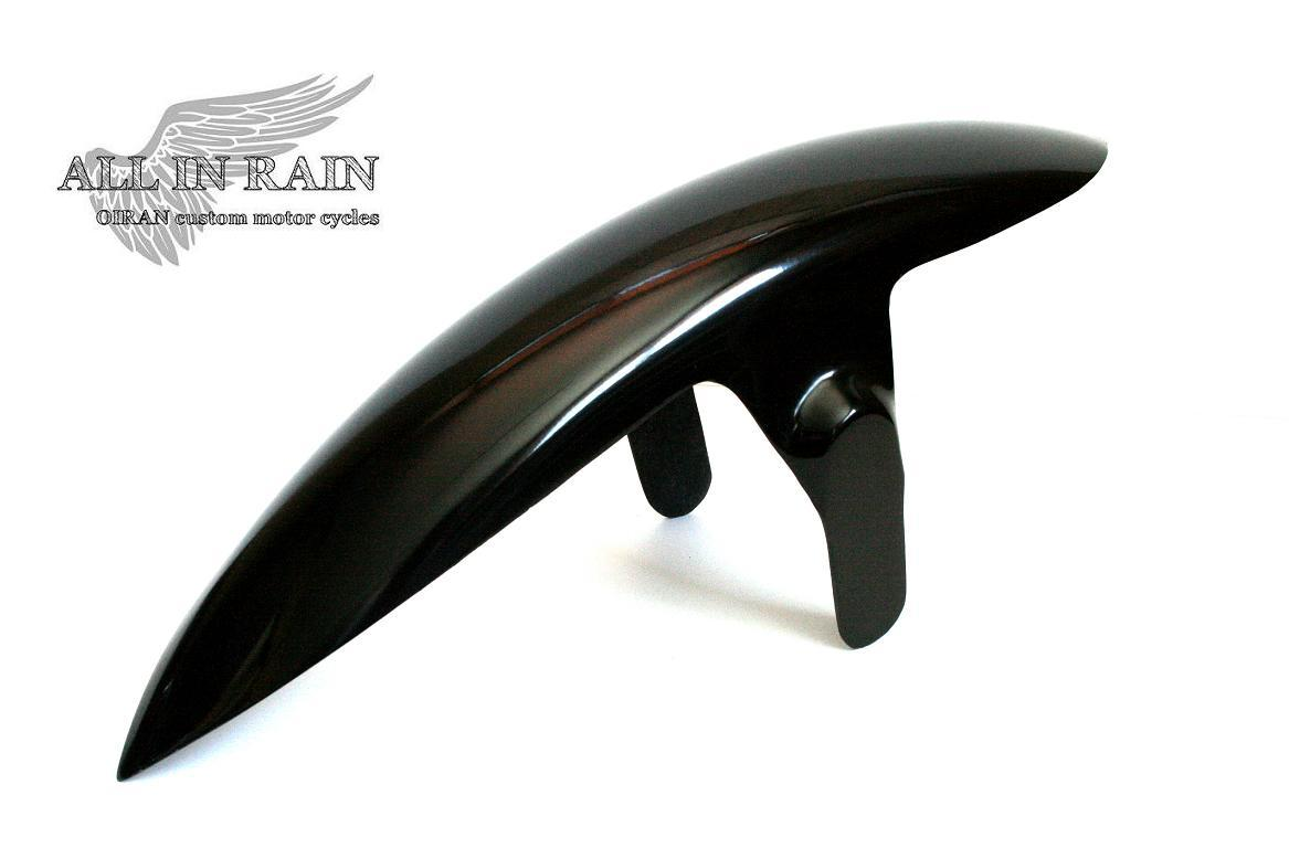 all-in-rain frontfender fxstd