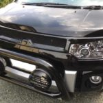 d5grill
