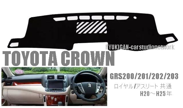 dash-20crown