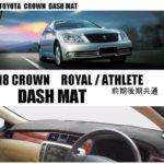 dash-crown