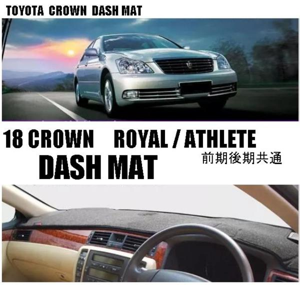 dash-crown