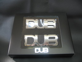 DUB007