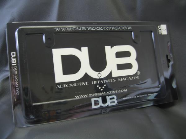 DUB014
