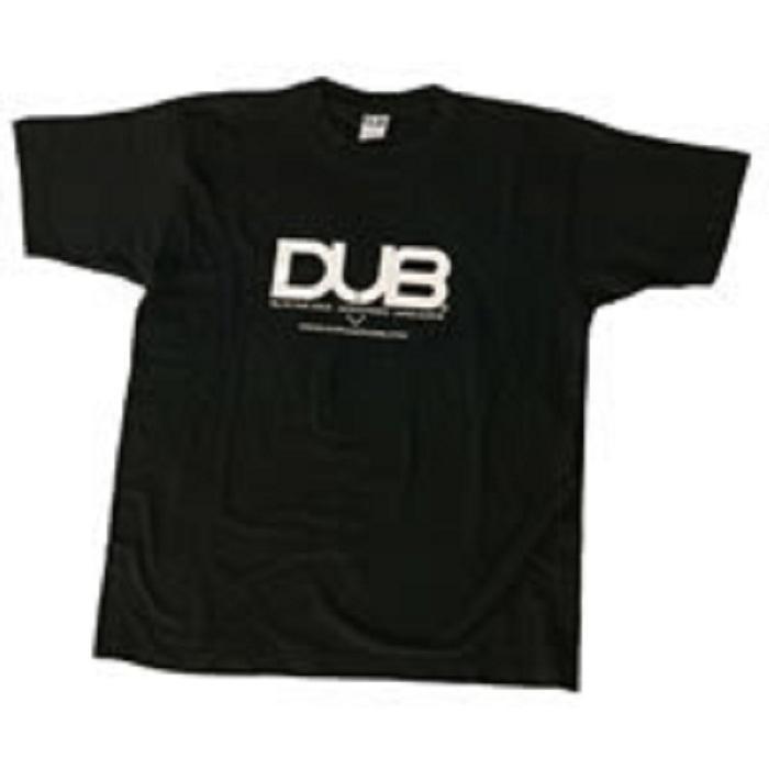 DUB034