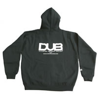 DUB035