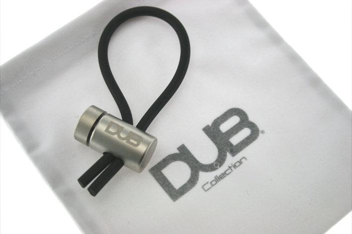 DUB040
