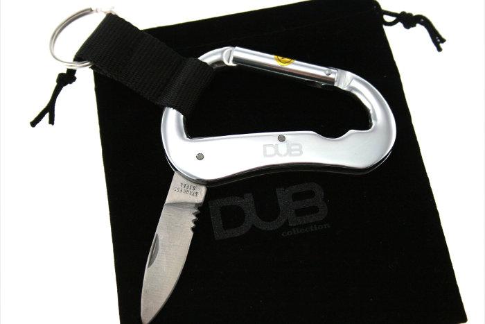 DUB041