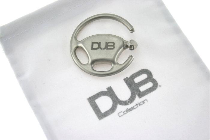 DUB042