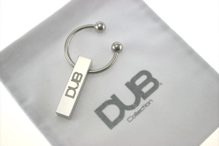 DUB043