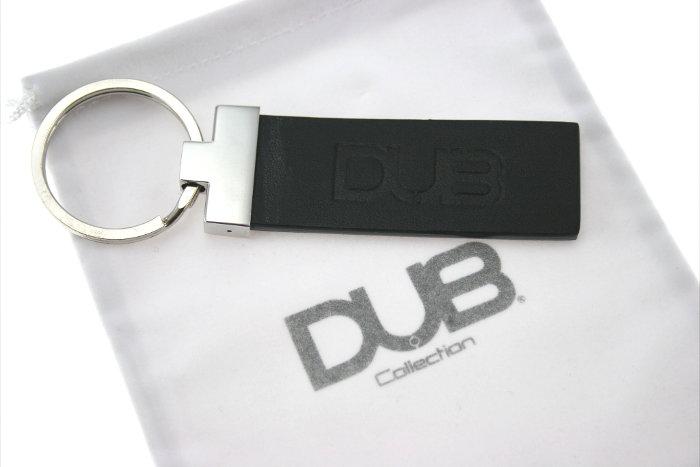 DUB046