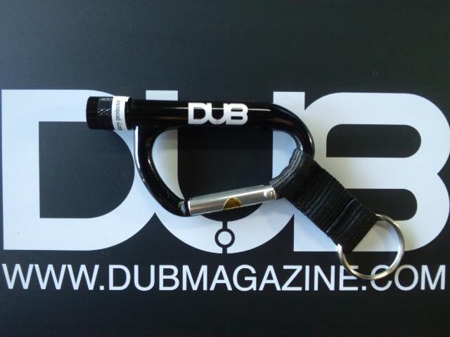 DUB047