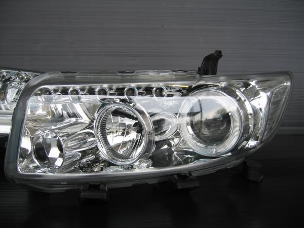 HL060